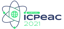 ViCPEAC 2021